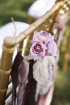 Colourful Bohemian Wedding   Jane Z Photography   Bridal Musings Wedding Blog 16