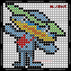 96-ノガッパ.jpg (450×450)