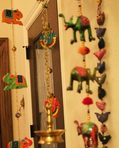Indian decor : indian decoration ideas - www.pureclipart.com