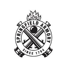 I kind of inadvertently became a Springfield fanatic! Springfield Armory, Inc. is a firearms manufacturer and importer based in Geneseo, Illinois, founded in It is one of the largest firearm companies in the world. Hard Hat Stickers, Bumper Stickers, Springfield M1a, 1911 Pistol, Guns And Ammo, Weapons Guns, Kendo, Hand Guns, Screen Printing