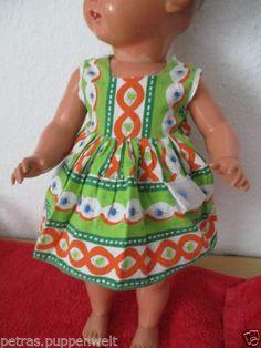 huebsches-altes-Kleidchen-Raeumungsverkauf-2044