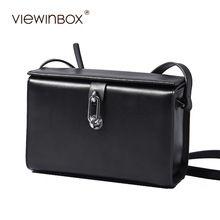 Buy lady s bag and get free shipping on AliExpress.com. MiniBuy CheapLuxury  HandbagsFamous BrandsMessenger BagCrossbody BagLadyLeatherStuff ... 4ef3c7a9f1cb0