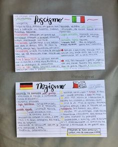 """Oii guys, tudo bem com vcs ? Essa semana, devido a greve, minha escola cancelou as provas e as aulas. Confesso que não aguento mais ficar em casa sem fazer nada 😂 Acabei minha série e meu livro, agora só me resta esperar hahha E vcs ? O que estão fazendo nesse ilustre """"feriado"""" ? . . . Vcs gostam de história geral ? Eu amo ❤ . #studygram #study #estudo #book #stationary #papelaria School Motivation, Study Motivation, School Notes, I School, Bullet Journal Planner, Mental Map, Study Organization, School Study Tips, Study Planner"""