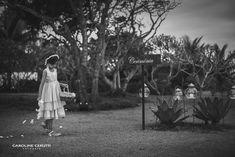 Casamento rústico chic na praia: Viviane + Terje - Berries and Love