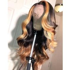 Remy Hair Wigs, Human Hair Lace Wigs, Remy Human Hair, Black Ponytail Hairstyles, Weave Hairstyles, Straight Hairstyles, 4c Hair, Frizzy Hair, Hair Dye