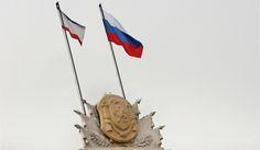Reunificarea Crimeei cu Rusia şi ciocnirea civilizaţiilor - Ultima oră - Politică - Vocea Rusiei