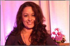 Dawn Diaz- Rare Life Award Nominee