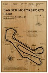 Slot Car Racing, Nascar Racing, Road Racing, Slot Cars, Race Cars, Auto Racing, Go Kart Tracks, Race Tracks, Slot Car Tracks