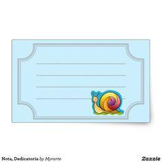 Note, Dedication Rectangular Sticker #note #sticker