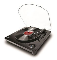 Ion Audio Air LP 3-Speed Belt-Drive Bluetooth Turntable I... http://www.amazon.com/dp/B00XCETWIW/ref=cm_sw_r_pi_dp_mxqmxb07T5YT6