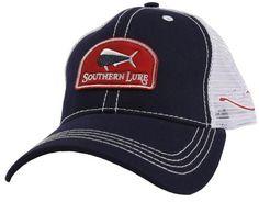 Accessories   Trucker Hats 0be574078c46