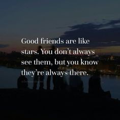 # Sayings, togetesweet quotes English . - friendship and family - Sprüche Bff Quotes, Happy Quotes, Positive Quotes, Quotes To Live By, Motivational Quotes, Funny Quotes, Inspirational Quotes, Friendship Thoughts, Friendship Love