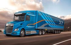 DAF XT, a nice work of photoshop-art. Should they consider producing this in Eindhoven? Hot Black Women, Car Camper, Heavy Truck, Truck Design, Commercial Vehicle, Rally Car, Classic Trucks, Diesel Engine, Big Trucks