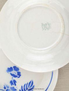 Dining Room | Maison Sacrebleu
