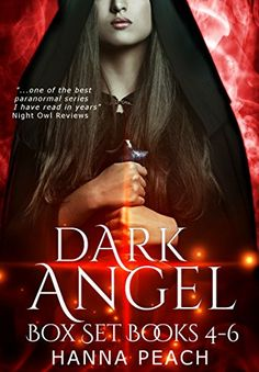Dark Angel Box Set Books 4-6: Angelblood, Angeldust, The ... https://www.amazon.com/dp/B01N531FI4/ref=cm_sw_r_pi_dp_x_WbfUybJW3Q101