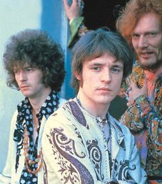 38 best cream the greatest band images ginger baker jack