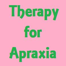 Speech and Language Kids: Speech Therapy for Childhood Apraxia of Speech. Pinned by SOS Inc. Resources. Follow all our boards at pinterest.com/sostherapy/ for therapy resources.