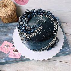Торты ручной работы на заказ в Москве foodbook.cake