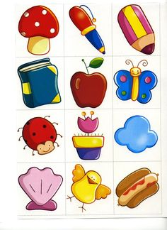 cartelitos nombres maestra infantil - Profe Nai - Picasa Web Album Alphabet Coloring Pages, Coloring Pages For Kids, Kindergarten Literacy, Preschool, Teacher Page, Big Bags, Disney Characters, Fictional Characters, Projects To Try