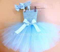 Cinderella Tutu Dress, Cinderella costume, Tutu  Dress, Halloween Tutu Dress Costume on Etsy, $26.99