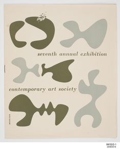 Contemporary Art Society catalogue designed by Alistair Morrison Art Society, Catalog Design, Science Art, South Wales, Cover Design, Sydney, Contemporary Art, Australia, Culture