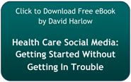 David Harlow's HealthBlawg is an excellent source for info not only about legal but also bioethics in healthcare.