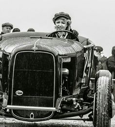 Pismo beach Pismo Beach California, Vintage Cars, Antique Cars, 1932 Ford, Image List, Vintage Motorcycles, Hot Rods, Old School, Gentleman