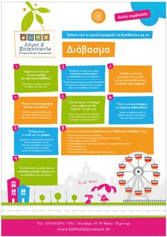 Speech Language Therapy, Speech And Language, Speech Therapy, Vocabulary Exercises, Grammar Exercises, Greek Language, Greek Alphabet, Learning Styles, School Psychology