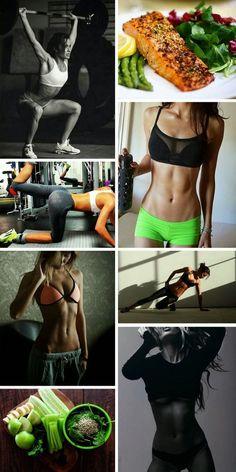 Excercise, diet exercise, sport motivation, fitness motivation, fitness g. Fitness Motivation, Sport Motivation, Fitness Goals, Fitness Tips, Health Fitness, Health Diet, Health Care, Sport Fitness, Fitness Tracker