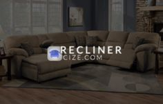 Double, Loveseat, & Dual Recliners - Buyer's Guide - Reclinercize