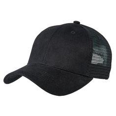 Code: 8003 Name: Premium Soft Mesh Cap 8003 Available Colours: Black/Black | Black/Charcoal | Navy/Navy | White/Light Pink | White/White Description: The up-mar