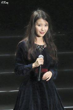 Scarlet Heart Ryeo Cast, Goth, Tulle, Korean, Skirts, Fashion, Gothic, Moda, Skirt