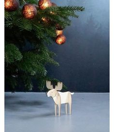 Make your home unique with Cotton Ball Lights! Cotton Ball Lights, Outdoor Lighting, Holiday, Christmas, Inspiration, Xmas, Biblical Inspiration, Vacations, Exterior Lighting