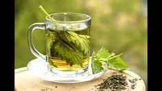 Nettle tea is often prescribed by doctors to improve kidney disease patients renal function. How does nettle leaf tea increase kidney function? In this article, you will learn the relation between nettle tea and kidney function. Nettle and Foot Remedies, Herbal Remedies, Health Remedies, Natural Remedies, Herbal Teas, Nettle Leaf Tea, Parsley Tea, Jugo Natural, Allergies