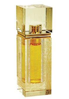 Haramain Ehsas Perfume