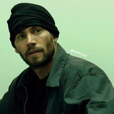 Paul Walker I love this pic for some reason
