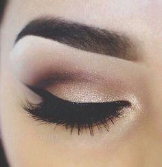 Maquillaje perfec