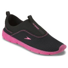157ff6525 These versatile water shoes are a summer staple for sun-loving girls. Cool