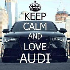 Keep calm and Audi love - Cars and motor New Luxury Cars, Small Luxury Cars, Audi A3, Allroad Audi, Mercedes Benz Logo, Sports Sedan, Keep Calm And Love, Hot Cars, Sexy Cars