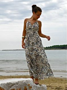 Moda di Coppia: Ricordi della scorsa estate    http://modadicoppia.blogspot.it/2012/07/ricordi-della-scorsa-estate-ecco.html