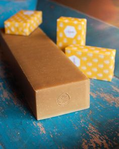 Apis Cera - Beeswax candles and Honey Soaps - Organic and handmade in Provence Honey Soap, Organic Soap, Beeswax Candles, Product Offering, Artisanal, Soaps, Provence, Pure Products, How To Make