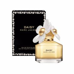 Marc Jacobs Daisy EDT Men