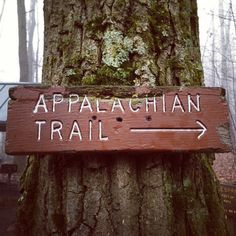 Appalachian Trail, I wish to see you soon. Appalachian Trail, Appalachian Mountains, Appalachian People, Camping, Backpacking, The Mountains Are Calling, Walk In The Woods, Parcs, Adventure Awaits