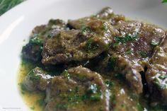 Picanha na manteiga Chef Taico, Steak, Pork, Beef, Carne, Dinner Ideas, Youtube, New Recipes, Gastronomia