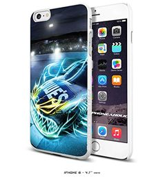 NASCAR RACING ACTION,Cool iPhone 6 - 4.7 Inch Smartphone Case Cover Collector iphone TPU Rubber Case White [By PhoneAholic] Phoneaholic http://www.amazon.com/dp/B00XVM709S/ref=cm_sw_r_pi_dp_3NJxvb00WXQ72
