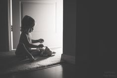 using artificial light indoors photo | Clickin Moms