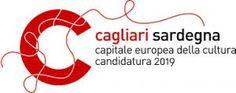 Cagliari, Next