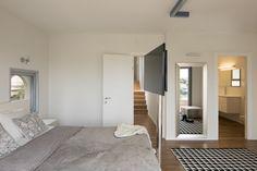 Private House by Inbar Menaged 18 - MyHouseIdea