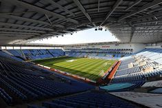 Coventry City are looking for an alternative ground at which to play their remaining home fixtures this season as tensions mount with the Ricoh Arena owners, Arena Coventry Limited (ACL).  The League One side have reiterated their desire to remain playing at the Ricoh but have nevertheless entered into talks with the Football League over a viable temporary home amid fears that a deal with ACL over rent and matchday proceeds will not be found.
