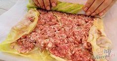 Meatloaf, Menu, Food, Menu Board Design, Essen, Meals, Yemek, Eten